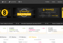 Binance review, is Binance betrouwbaar?