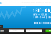 BTC Direct review, is BTC Direct een betrouwbare cryptocurrency exchange?