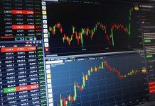 De Beste Cryptocurrency Exchanges Vergelijken