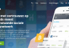 eToro review, is eToro een betrouwbare cryptocurrency exchange? - Beste Crypto Exchanges
