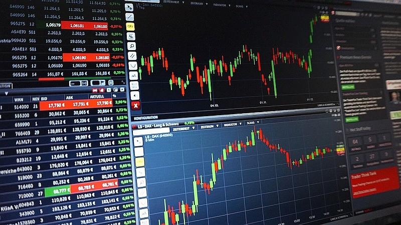 10 Beste cryptocurrency exchanges van Nederland