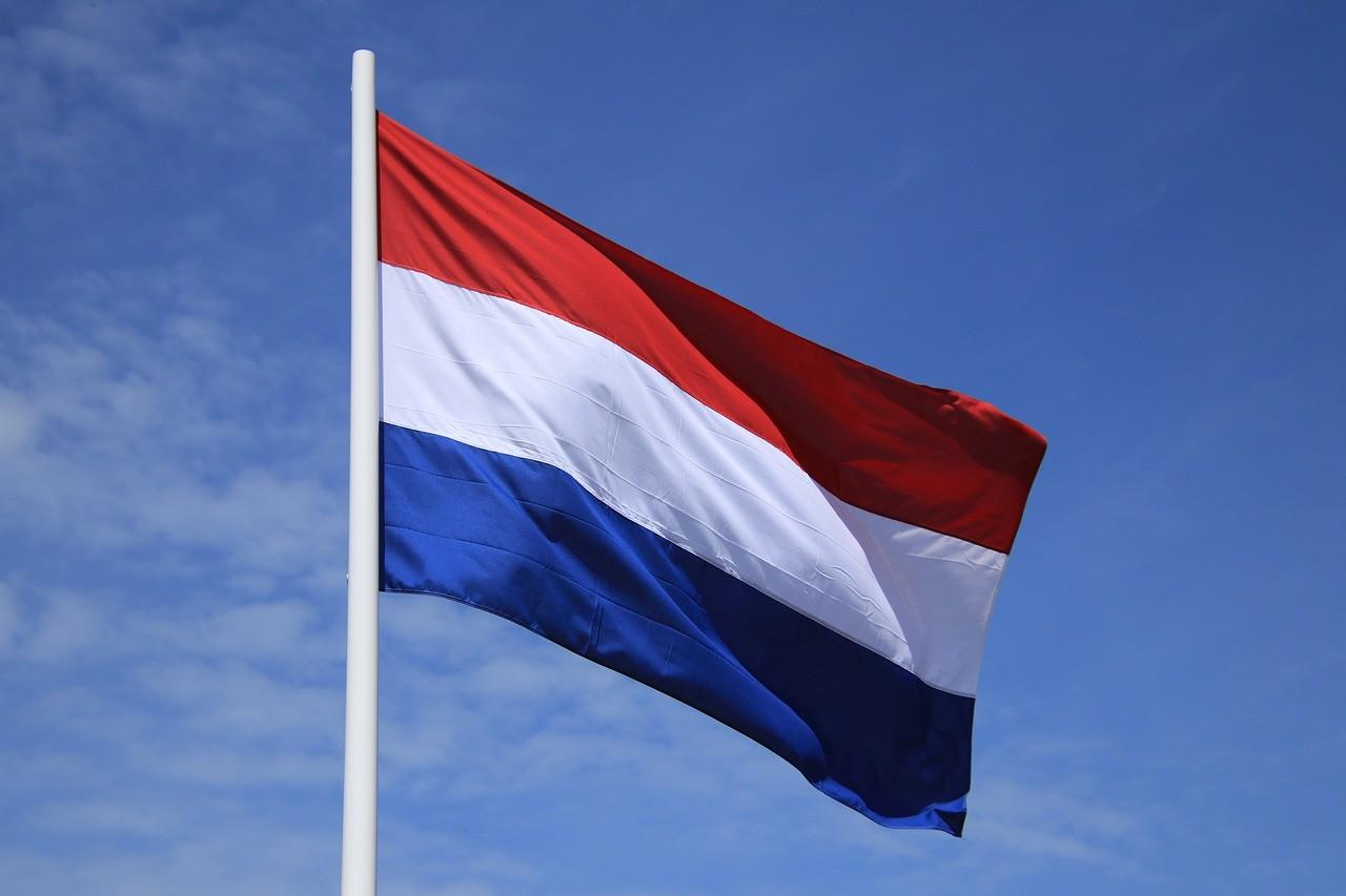 Top 10 Beste Crypto Exchanges 2021 van Nederland - Betrouwbare crypto aanbieders
